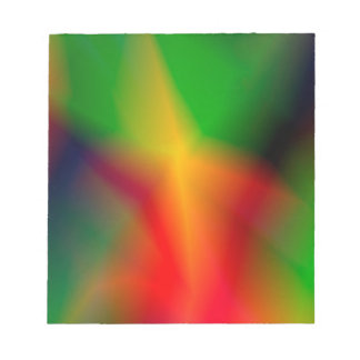 134Abstract Background_rasterized Notepad