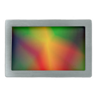 134Abstract Background_rasterized Rectangular Belt Buckles