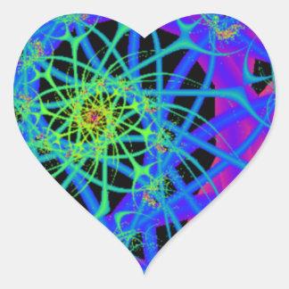 1370353076555big.png heart sticker