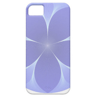 1385155_21692069.jpg iPhone 5/5S cover