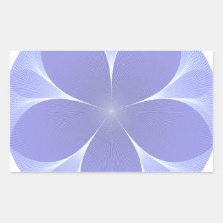 1385155_21692069.jpg rectangle sticker