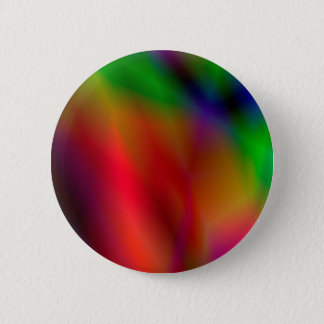 138Abstract Background_rasterized 6 Cm Round Badge