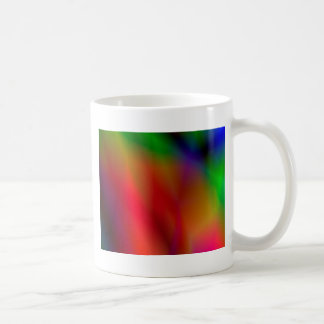 138Abstract Background_rasterized Coffee Mug