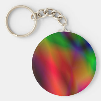138Abstract Background_rasterized Key Ring
