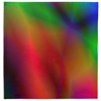 138Abstract Background_rasterized Napkin