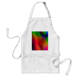 138Abstract Background_rasterized Standard Apron