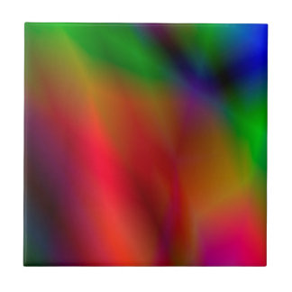 138Abstract Background_rasterized Tile