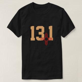13.1 Runner Zia Shirt
