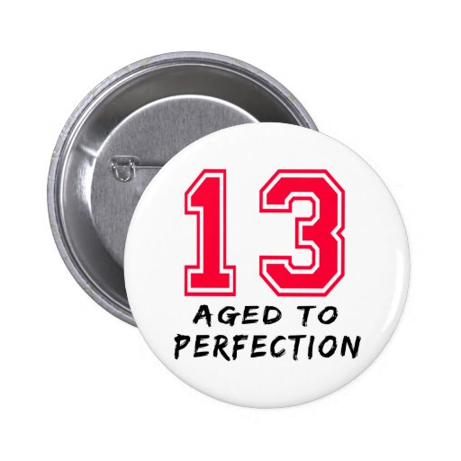 13 Birthday Gifts T Shirts Art Posters Amp Other Gift