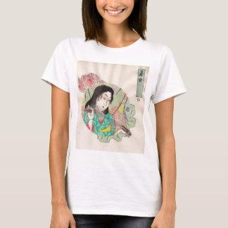 13 gueixa 2 T-Shirt