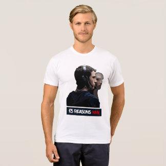 13 REASONS T-Shirt