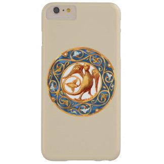 13th Century Medallion Phone Case