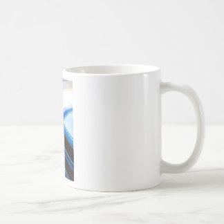 13x19 VI6Q5884_FAA-Recovered Coffee Mug