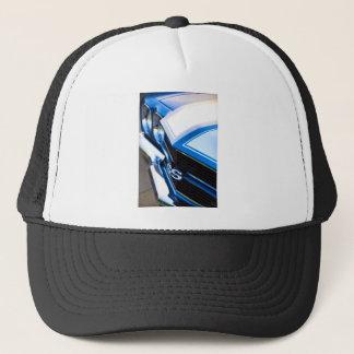 13x19 VI6Q5884_FAA-Recovered Trucker Hat