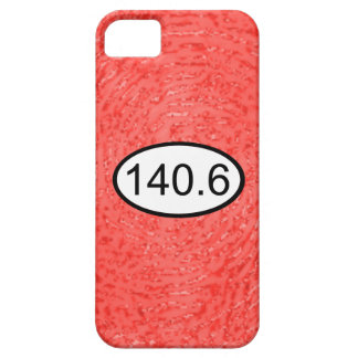 140.6 iPhone 5 CASE