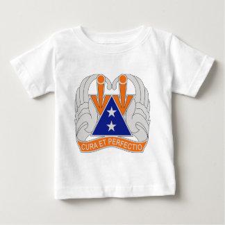 140th Aviation Regiment - Cura Et Perfectio Tshirt