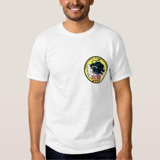 140th CES Shirts