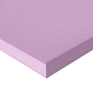 1411 dusty light mauve purple solid color canvas b canvas prints