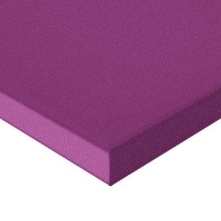 1411 plum purple solid color canvas background wal canvas prints