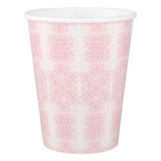 142.JPG PAPER CUP