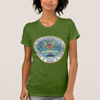 [143] JPAC [Emblem] T Shirt
