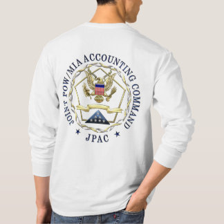 [143] JPAC Special Edition T-Shirt