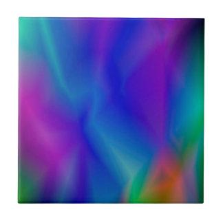 143Gradient Pattern_rasterized Ceramic Tile
