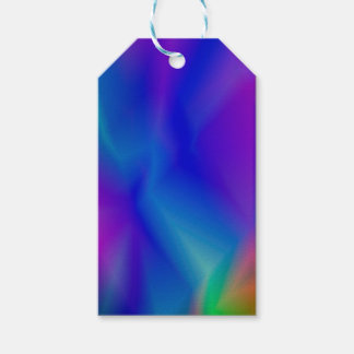 143Gradient Pattern_rasterized Gift Tags