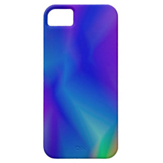 143Gradient Pattern_rasterized iPhone 5 Covers
