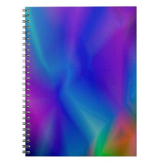 143Gradient Pattern_rasterized Notebooks
