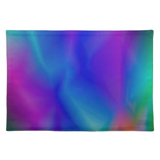 143Gradient Pattern_rasterized Placemat