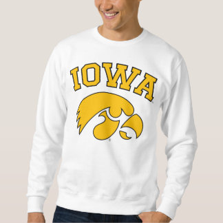 14509c63-b sweatshirt