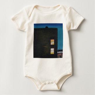 1485546219925-88b7b3fd-b53a-4ec5-8912-aac5f9a1ca20 baby bodysuit