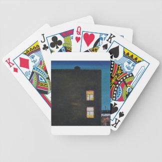 1485546219925-88b7b3fd-b53a-4ec5-8912-aac5f9a1ca20 bicycle playing cards