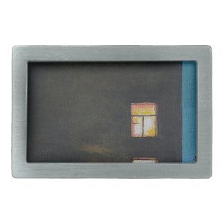 1485546219925-88b7b3fd-b53a-4ec5-8912-aac5f9a1ca20 rectangular belt buckles