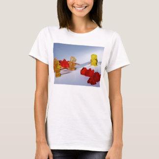 1495 T-Shirt