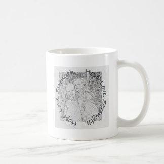 14962357_1535875403094728_2014571538_n coffee mug