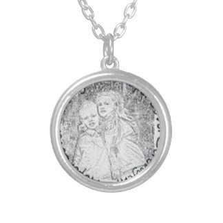 14962357_1535875403094728_2014571538_n silver plated necklace