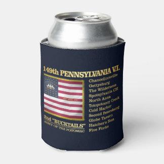 149th Pennsylvania VI (BH)