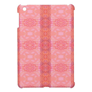14 iPad MINI CASE