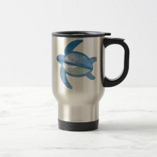 14 oz Travel/Commuter Mug