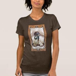 14 Temperance T-Shirt