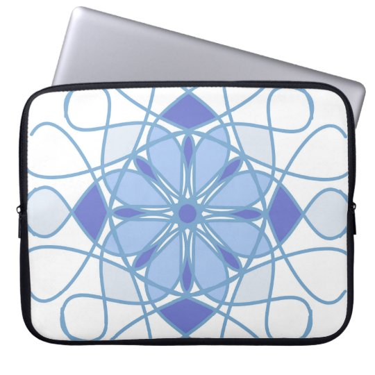 150.JPG LAPTOP SLEEVE