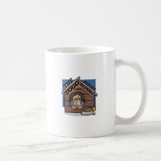 1514554040686_trimmed coffee mug