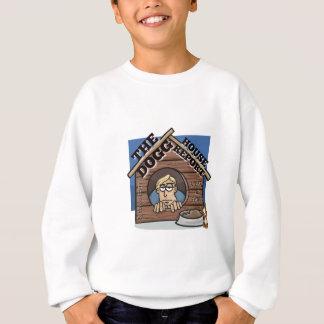 1514554040686_trimmed sweatshirt