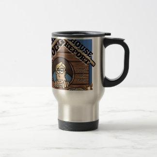 1514554040686_trimmed travel mug