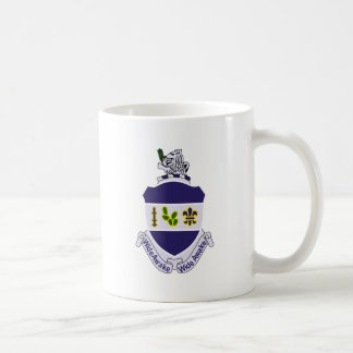 151st Infantry Regiment Patch Military Insignia Coffee Mug