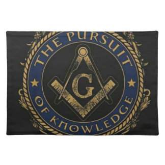 1556a0c09c611c5ee5f242195cd27c41--freemasonry-chal placemat