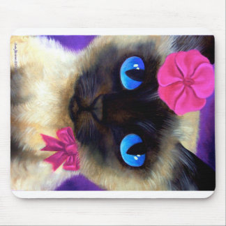 155 CHARMING 11X14 MOUSE PAD