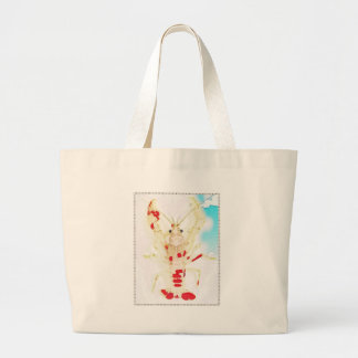 15873579_1416330921732017_2539621766324574947_n.jp large tote bag